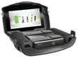 AAFES GAEMS Mobile Gaming Environment (Xbox 360)