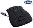 AAFES Dr. Scholl's Back Massager