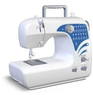 AAFES Electronic Desktop Sewing Machine