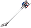 AAFES Dyson DC35 Multi-Floor Cordless Vacuum