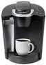 AAFES Keurig Elite Brewing System