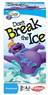 AAFES Hasbro Don't Break the Ice Game Preschool Game