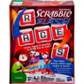 AAFES Hasbro Scrabble Flash