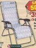Gander Mountain All Other Gander Mtn. Zero Gravity Chairs