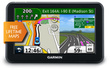 Radio Shack Garmin Nuvi 50LM 5&quot; GPS w/ Lifetime Map Updates + $10 Back in Coupons