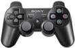 Radio Shack DualShock Wireless Controller for PlayStation 3
