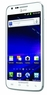 Radio Shack Samsung Galaxy S II Skyrocket w/ 2 Yr. Contract