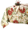 Bealls All Christmas Table Linens
