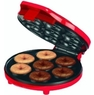 Bealls Bella Mini Donut Maker (After Rebate)