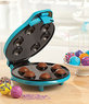 Bealls Bella Cake Pops & Donut Hole Maker (After Rebate)