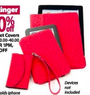 Bealls Gadget Covers