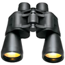 Bealls The Black Series 7x50 Magnification Binoculars