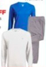 Sports Authority Men's Champion Jersey Long-Sleeve Tees