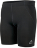 Sports Authority Men's Adidas Underwear