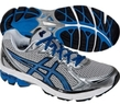 Sports Authority Men's ASICS GT-2170 Running Shoes