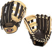 Sports Authority Louisville Slugger Flare Baseball Glove
