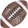 Sports Authority Wilson Ultra Footballs