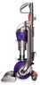 Bed Bath &amp; Beyond Dyson DC24 Ball Animal Upright Vacuum