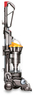 Bed Bath &amp; Beyond Dyson DC33 Multi-Floor Upright Vacuum