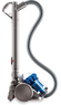 Bed Bath &amp; Beyond Dyson DC26 City Canister Vacuum