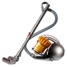 Bed Bath &amp; Beyond Dyson DC39 Ball Multi Floor Canister Vacuum