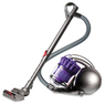Bed Bath & Beyond Dyson DC39 Ball Animal Canister Vacuum