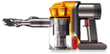 Bed Bath & Beyond Dyson DC34 Cordless Handheld