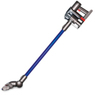 Bed Bath & Beyond Dyson DC44 Animal Digital Slim Cordless Vacuum
