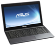 "Kmart Thanksgiving Asus X401A 14"" Laptop"