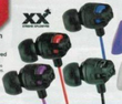 Kmart Thanksgiving XX Headphones