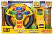 BJs Toy Catalog CAT Preschool Honk & Rumble Wheel and Talkin' Truck Cell Phone Combo