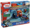 BJs Toy Catalog Fisher-Price Thomas and Friends Trackmaster Blue Mountain Gravel Delivery