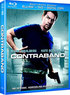 Kmart Thanksgiving Contraband Blu Ray And DVD