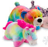 BJs Toy Catalog Pillow Pets