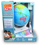 BJs Toy Catalog Oregon Scientific Xplore SmartGlobe Horizon