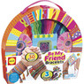 BJs Toy Catalog Be My Friend Bracelets Kit