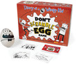 BJs Toy Catalog Pressman Diary of a Wimpy Kid Don't Scramble the Egg Game