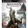 BJs Toy Catalog Assassin's Creed III (PS3)