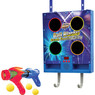 BJs Toy Catalog Arcade Alley Electronic Ball Blaster Game