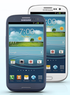 Sam's Club Samsung Galaxy S III w/ 2 yr. Contract