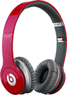 Best Buy All Beats By Dr. Dre Headphones and Speakers