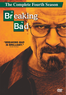 Best Buy Breaking Bad Season 4 DVD
