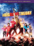 Best Buy The Big Bang Theory Season 5 DVD