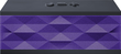 Best Buy Jawbone Jambox Wireless Bluetooth Speakerphone