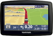 Best Buy TomTom - Start 50 GPS