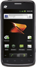 Best Buy Boost Mobile ZTE Warp No-Contract Mobile Phone