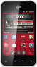 Best Buy LG Optimus Elite No-Contract Mobile Phone