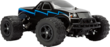 Best Buy Griffin Technology - Moto TC Monster Truck
