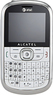 Best Buy Alcatel 871A with 50MB No-Contract Phonte (AT&amp;T GoPhone)