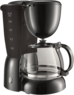 Best Buy Coffeemaker 10-Cup Drip